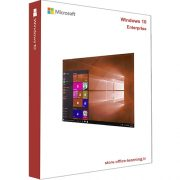 خرید لایسنس ویندوز 10 اورجینال-Windows 10 Enterprise