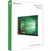 خرید لایسنس ویندوز 10 اورجینال-Windows 10 Education