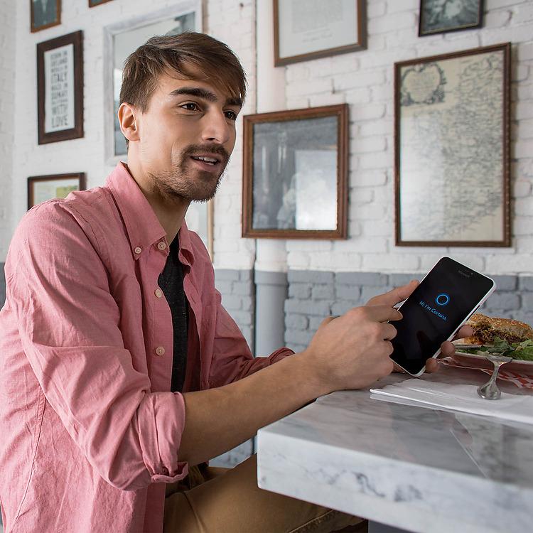 خرید Lumia 640 xl