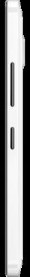 سخت افزار Lumia 640 XL