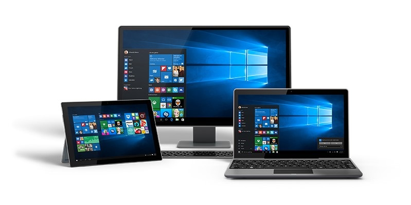 لایسنس Windows 10 Home
