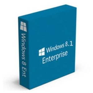 لایسنس ویندوز 8.1 سازمانی-Windows 8.1 Enterprise-ویندوز 8.1 اینترپرایز