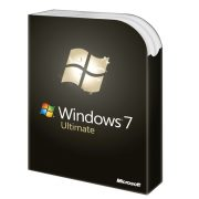 لایسنس Windows 7 Ultimate