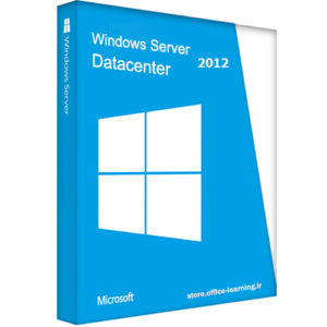 Windows-Server-2012-Datacenter-لایسنس-ویندوز-سرور