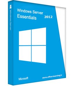 Windows-Server-2012-Essentials-لایسنس-ویندوز-سرور
