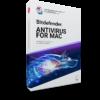 آنتی ویروس بیت دیفندر مک-Bitdefender Antivirus for Mac