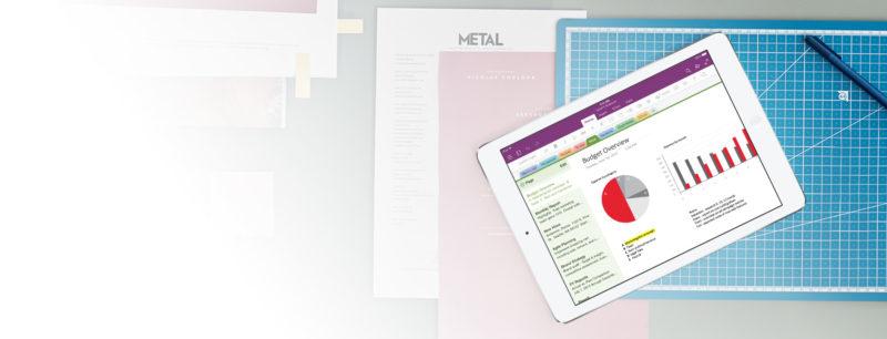دانلود آفیس 365 ای او اس-Download Office 365 IOS