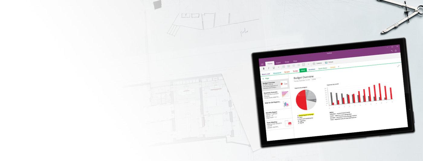 دانلود آفیس 365 ویندوز 10 موبایل-Download Office 365 Windows 10 Mobile
