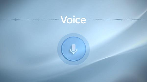 بهبود تایپ صوتی در ویندوز 11