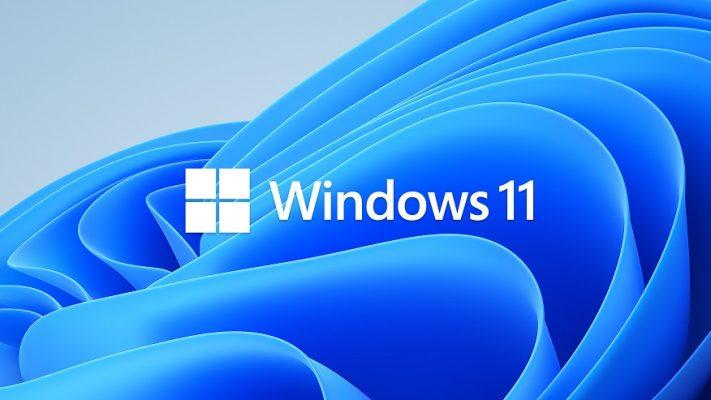 معرفی امکانات جدید ویندوز 11