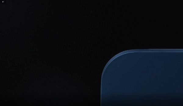 ویژگی های جدید ویندوز 11